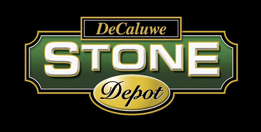 DeCaluwe Stone Depot